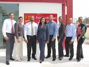 2013-0519-cw-Employee-appreciation-web