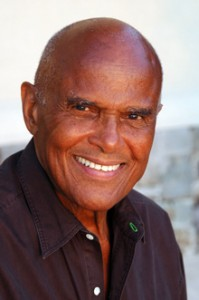2013-0520-cw-cnsj-2013-harry-belafonte-web