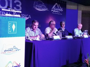 FCCA Summit