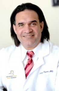 Dr. Santiago Figuereo- PP