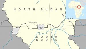 Map_of_Abyei_Area_en