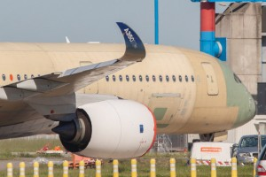 OB-XK049_A350a_G_20130508112114
