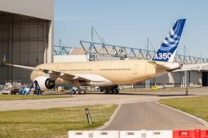 OB-XK051_A350c_G_20130508112352