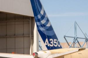 OB-XK052_A350d_G_20130508112515