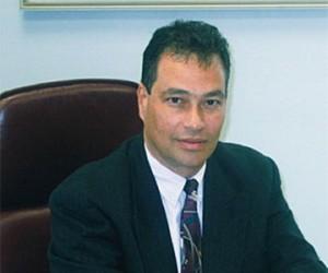 Philip Martis