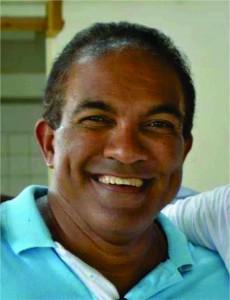 Stanley Palm