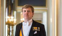 Willem Alexander 1