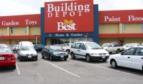 building.depot