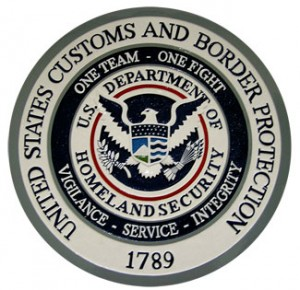 us-customs-and-border-protection-seal