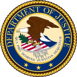 us-deptofjustice-seal