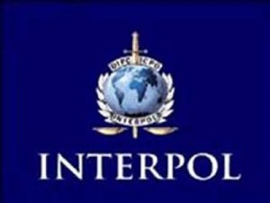 Interpol-logo_CI