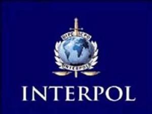 Interpol-logo_CI