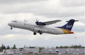 Caribbean Aviation Latest News