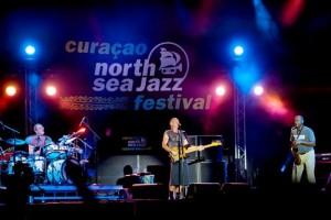 North Sea Jazz