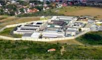 Prison Curacao
