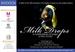 2013-0711-cw-Milk-Drops-web