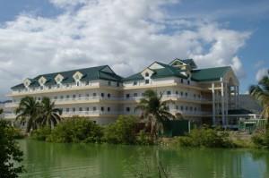 Sint Maarten Government