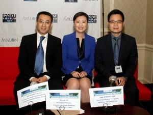 Invest-Caribbean-Now-Forum-2013ChinaTheCaribbeanPanel-300x226