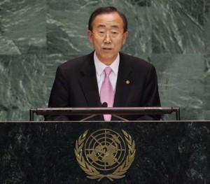 ban-ki-moon-united-nations
