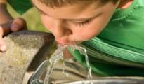 fluoride-water-1