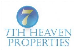 images-Caribbean-7th_heaven_properties_logo_2010_784175065