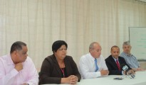 KvK_MEO_CTB_GCSM konferensha di prensa_ Evento LAMPA 2013_2