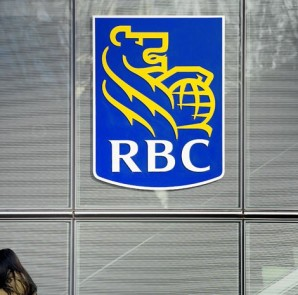 RBC_August report