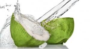coconut-water-main