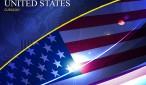 U.S. Consulate Curacao