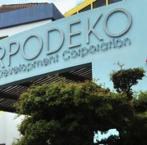 korpodeko-1