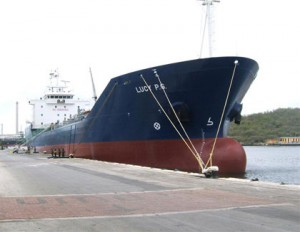 vessels_pic