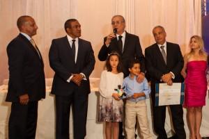 2_LAMPA Award 2013_Jose Roberto Maluf
