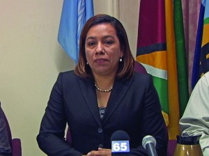 Foreign-Affairs-Minister-Carolyn-Rodrigues-Birkett