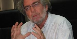 Izzy Gerstenbluth