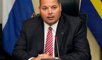 Premier Asjes
