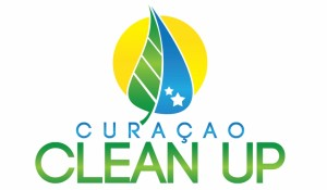 curacao clean up