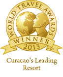 curacaos-leading-resort-2013-winner-shield-128