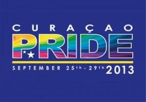 gay-pride-300x211