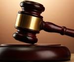 judge-hammer1-court