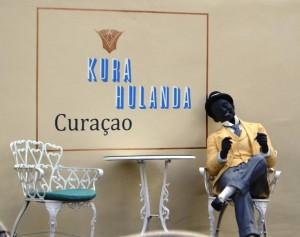 Kura Hulanda