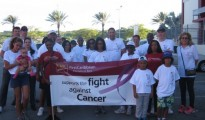 2013-1021-cw-CIBC-FirstCaribbean-Walk-for-Cure-2013-web