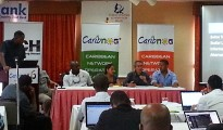 CaribNOG 6 Belize IXP Panel