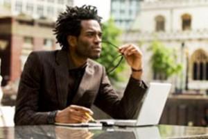 Caribbean-entrepreneurship