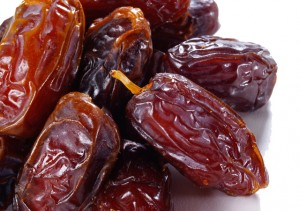 Dates-Fruit