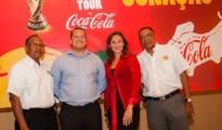 FFK-CocaCola-wereldcup