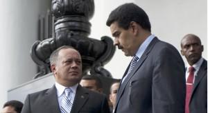 Maduro_Cabello