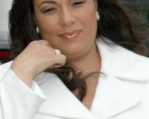 Tara Asjes-Prins