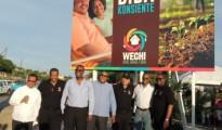 Wechi