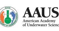 Logo AAUS