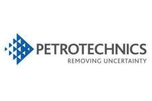 petrotechnics-logo_10956561